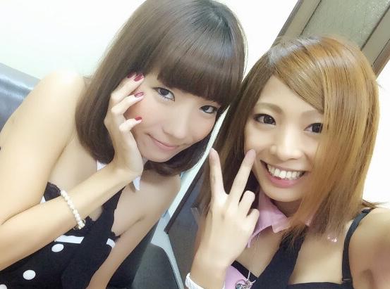 yuzuki02.jpeg
